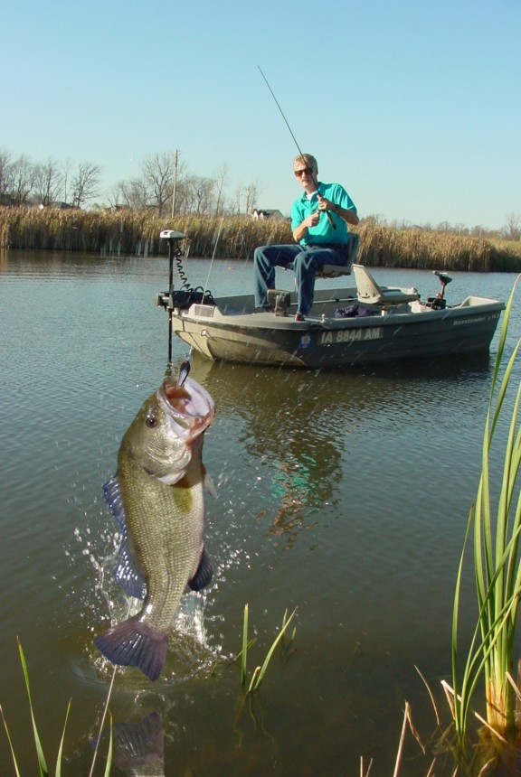 2012 2013 primetimes hunting fishing calendar best times for Good fishing times